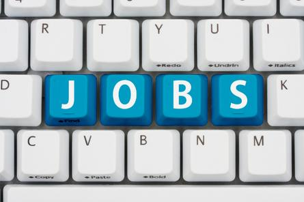 More ICT jobs as industry grows 11 per cent