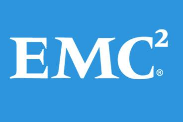 EMC's Project X may have wide impact on data centers