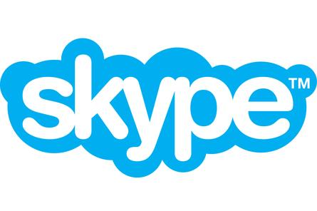 Microsoft will close Messenger service March 15, asks users to switch to Skype
