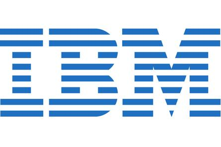 IBM top patent producer 20 years running