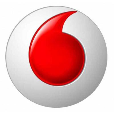 Vodafone sanitises brand, waves goodbye to Crazy John