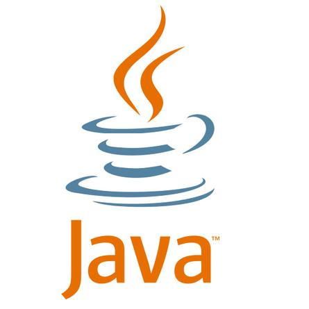Apple, Oracle restore Java on OS X