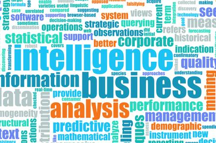 Business intelligence revenues to reach $475.6 million: Gartner