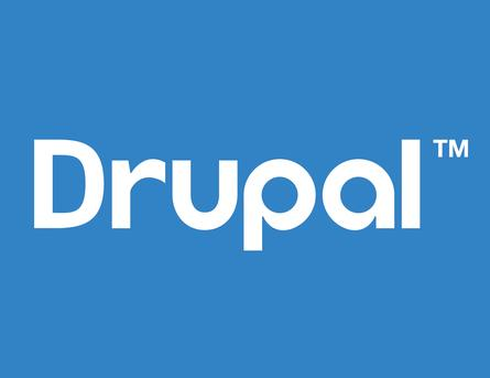 Drupal 8: Re-architecting for world domination