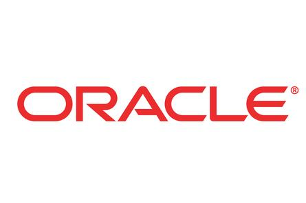 Oracle's Ellison promises 'ungodly' database speed with new in-memory option