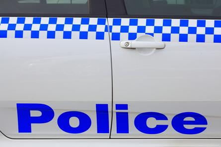 NSW Police seeks feedback on crime reporting app