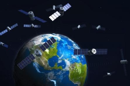 Optus to take charge of NBN Co satellites