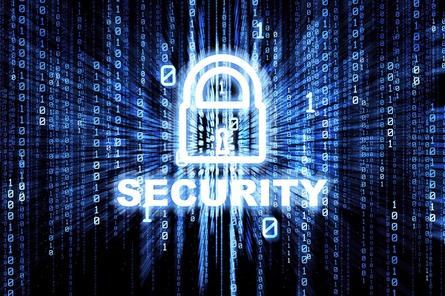 Profitable future for A/NZ managed security services: report