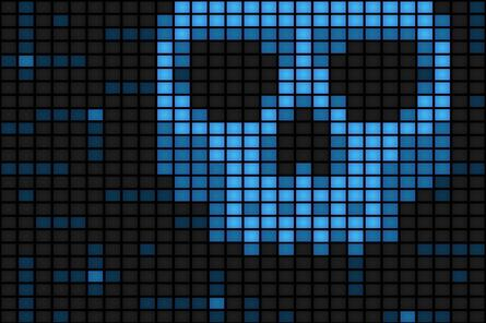CryptoLocker creators try to extort even more money from victims with new service