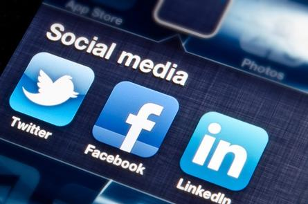 Social media poses greatest privacy risk: OAIC survey