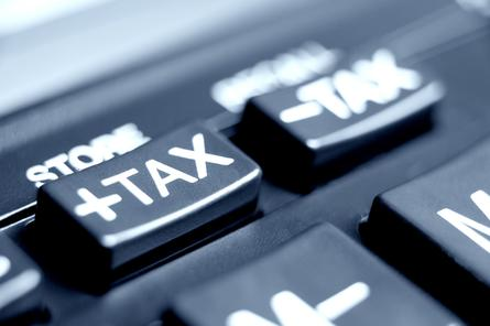 Coalition drops tax reforms meant to help startups