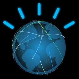 Watson and the future of cognitive computing