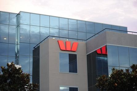 Westpac warns customers of email scam