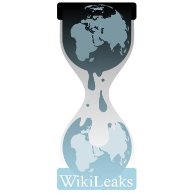 WikiLeaks Party suffers denial of service attack