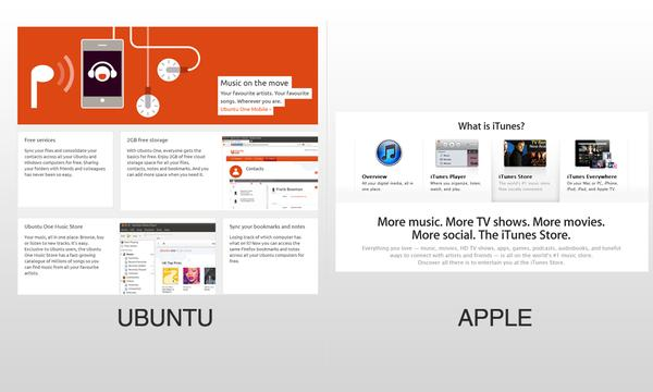 Ubuntu's marketing kick: Is Canonical the next Apple?