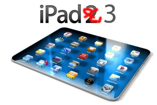 Pictures: Most anticipated tech products of 2012