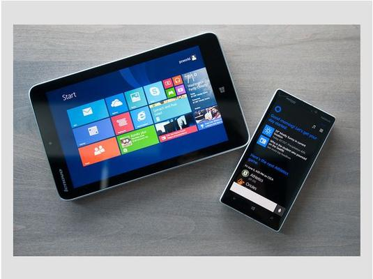 In Pictures: 10 amazing features Windows 8 and Windows Phone 8 need to share