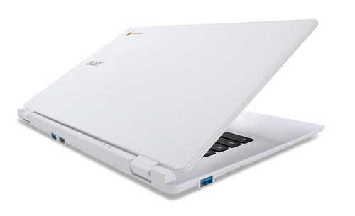 Acer Chromebook 13 rear right facing (1)