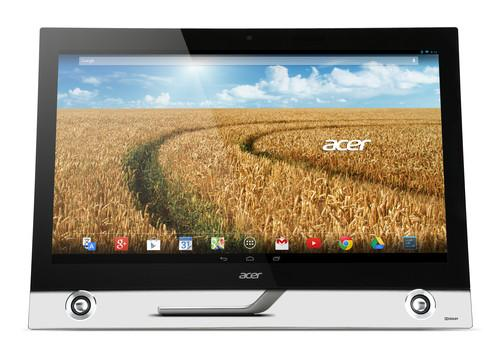 Acer's TA272 HUL Android all-in-one (2)