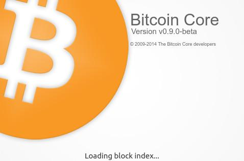 An upgrade to Bitcoin's software adds new features and several security fixes.