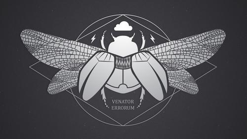 CloudFlare's bug bounty program will give eligible security researchers an exclusive t-shirt.