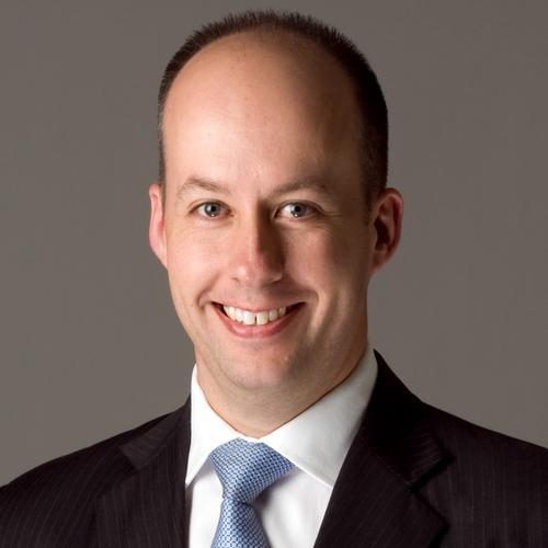 Victoria's IT minister Gordon Rich-Phillips