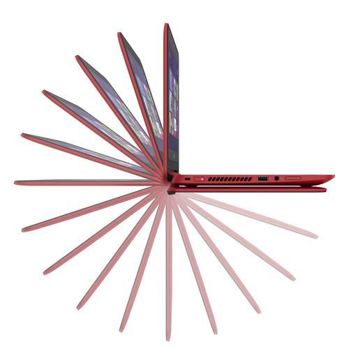 Hewlett-Packard Pavilion X360 hybrid (1)