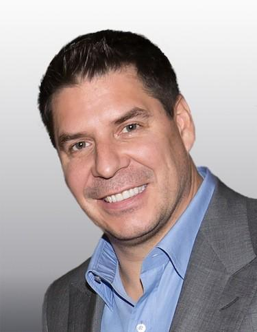 Analysts offer new Sprint CEO Marcelo Claure advice on how to turn the company around.