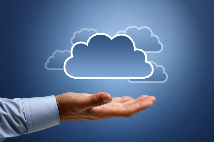 Avnet Technology Solutions makes available its Avnet Cloud Toolset in A/NZ