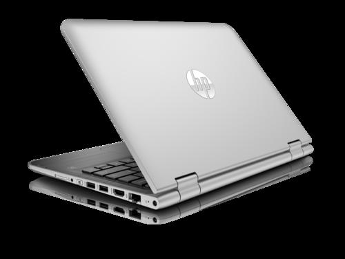 HP Pavilion X360 (2)