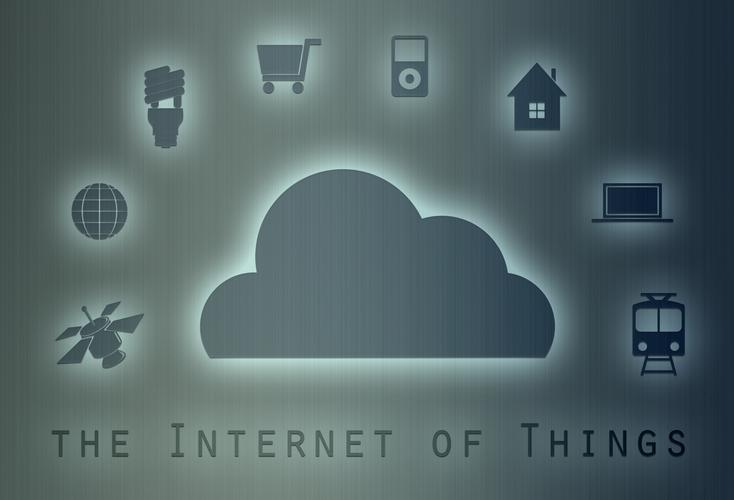 Securing IoT channels