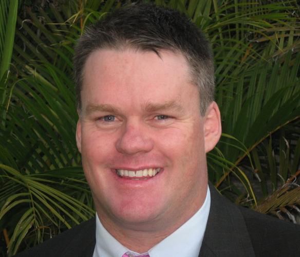 Phil Hassey
