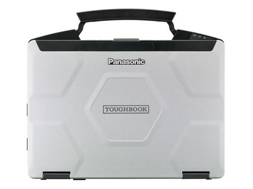Panasonic Toughbook 54 (4)