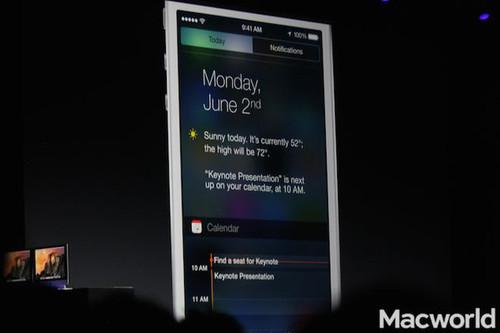 Interactive notifications will give end users and developers entirely new ways of interacting with apps, and of being aware of what's going on in your digital world and responding to it. But it also means that you could be hit with a surge of intrusive, importunate, cajoling, promoting, demanding interactions from businesses trying to leverage their iOS apps.