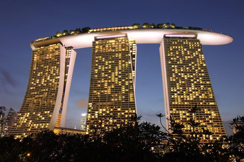 Australian insurance giant IAG is opening a InsurTech innovation hub in Singapore, tasked with creating new products and services for the local and Asian market.