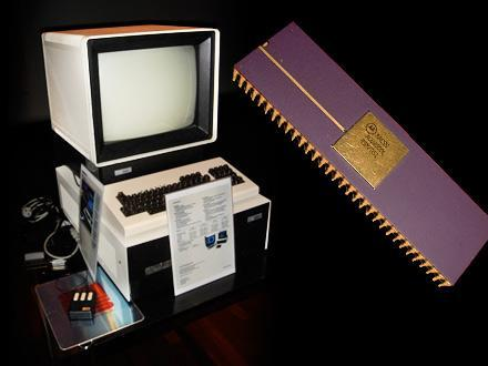 IN PICTURES: Remember this? The rise and fall of Sun Microsystems