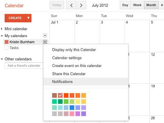 In Pictures: 6 Google apps tips and tricks for better productivity