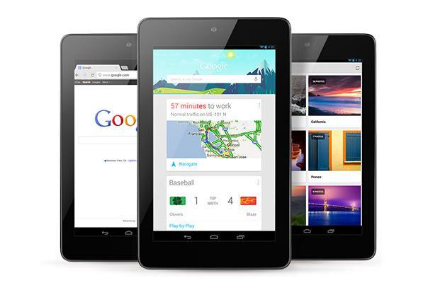 Google Nexus 4 hits Australia in November for $349