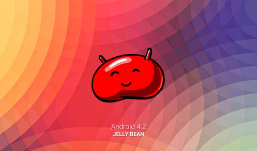 In Pictures: Android 4.2 - A visual guide to what's new