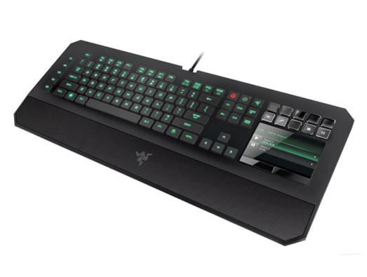 In Pictures: 10 gifts for obscenely wealthy PC fanatics
