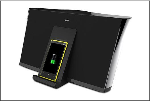 In Pictures: 10 wireless charging technologies on display at CES 2013