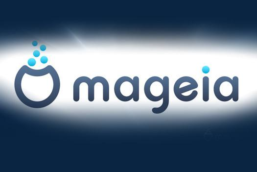 In Pictures: Meet Mageia, a rising Linux star