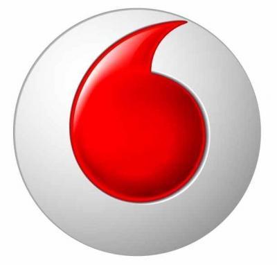 Vodafone Logo Vodafone Logo Jpg