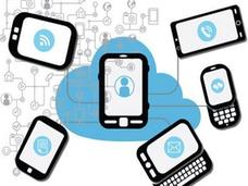 In Pictures: 10 mobile device management leaders that help IT control BYOD