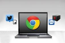 In Pictures: 15 killer apps for Google Chrome