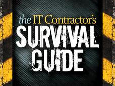 In Pictures: 15 tips for surviving -  and thriving - as an IT contractor