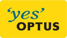 The year that was: Optus