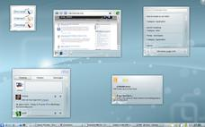 Slideshow: KDE SC 4.4 screenshots
