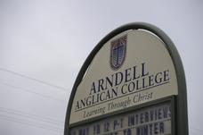 In pictures: Technology at Arndell Anglican College
