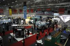 CeBIT 2011 in pictures